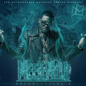 Meek Mill - From Da Bottom Lyrics (Feat. Guordan)