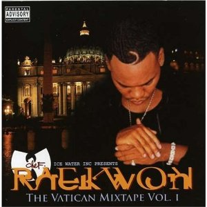 Raekwon - Kids That's Rich Lyrics