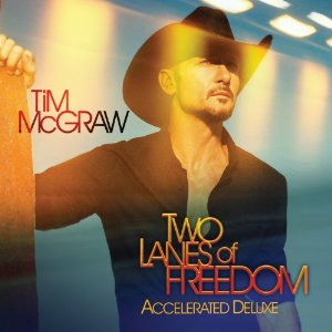 Tim Mcgraw - Southern Girl Lyrics