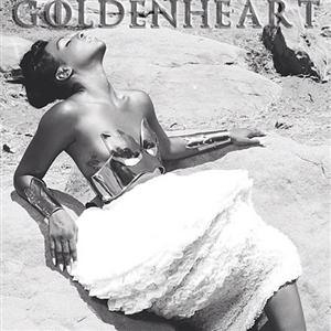 Dawn Richard - Break of Dawn Lyrics