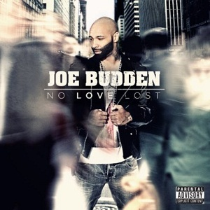 Joe Budden - N.B.A. (Never Broke Again) Lyrics (Feat. Wiz Khalifa & French Montana)