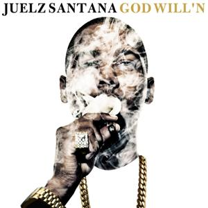 Juelz Santana - Both Sides Lyrics (feat. Lil Durk & Jim Jones)