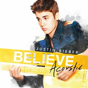 Justin Bieber - I Would Lyrics