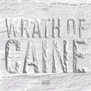 Pusha T - Trust You Lyrics (feat. Kevin Gates)