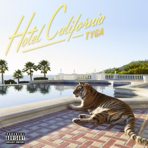 Tyga - Get Loose Lyrics