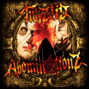 Abominationz ft icp lyrics the dating