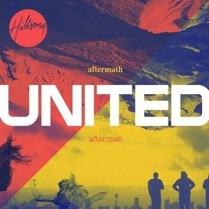 Hillsong United - Aftermath Lyrics