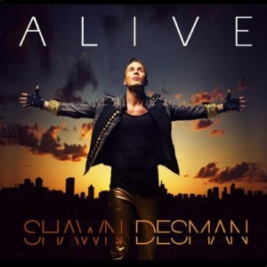 Shawn Desman - Nobody Does It Like You Lyrics