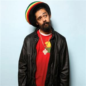 Damian Marley - The Dreadful Lyrics