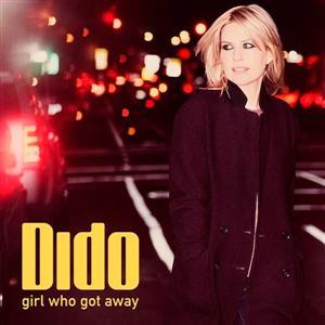 Dido - No Freedom Lyrics