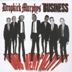 Dropkick Murphys - Mob Mentality Lyrics