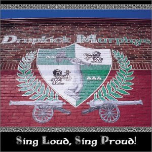 Dropkick Murphys - The Wild Rover (Traditional) Lyrics