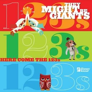 They Might Be Giants - Seven Days Of The Week (I Never Go To Work) Lyrics