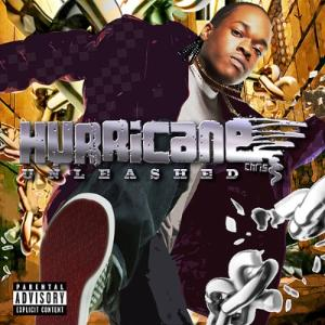Hurricane Chris - Headboard Lyrics (feat. Mario & Plies)