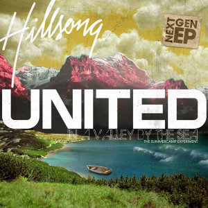 Hillsong United – You Deserve Lyrics | Hillsong United