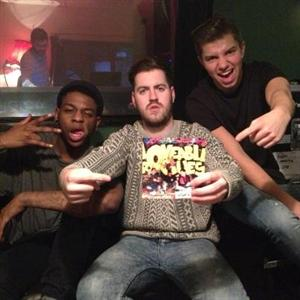 Loveable Rogues - What A Night Lyrics
