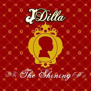 J Dilla - So Far To Go (Feat Common & D'Angelo) - YouTube