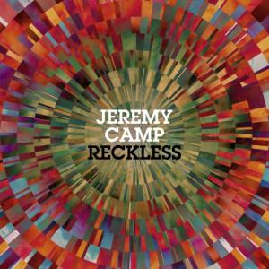 Jeremy Camp - Come Alive Lyrics