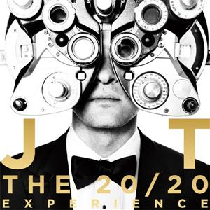 Justin Timberlake - Suit & Tie Lyrics (Feat. Jay-Z)