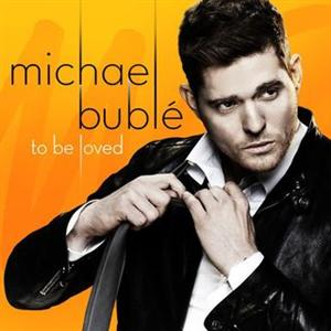 Michael Buble - Close Your Eyes Lyrics