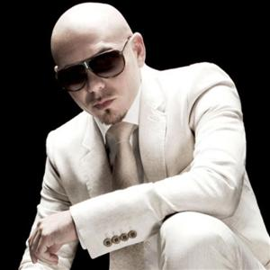 Pitbull - Open Letter (Freestyle) Lyrics