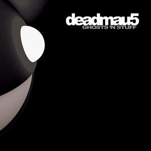 Deadmau5 - Ghosts 'N' Stuff Lyrics (feat. Rob Swire)