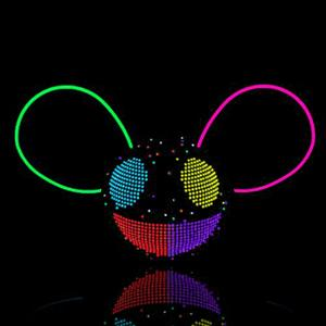Deadmau5 - Porcelain Lyrics (feat. Steve Duda)