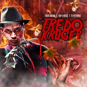 Fredo Santana - Fuck You Up Lyrics (feat. Soulja Boy & Tadoe)