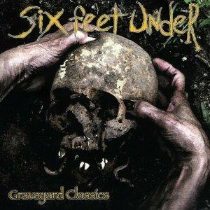Six Feet Under - War Machine Lyrics