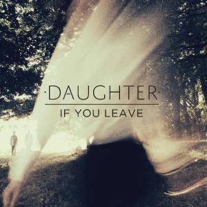 Daughter - Touch Lyrics