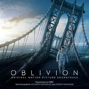 M83 - Oblivion Lyrics (feat. Susanne Sundfor)