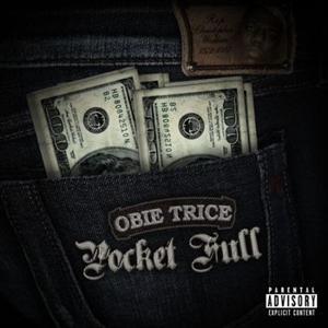 Obie Trice - Pocket Full Lyrics
