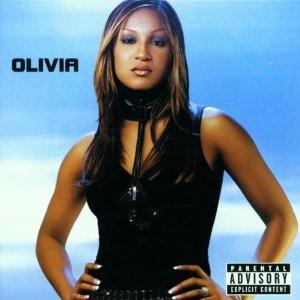 Olivia - Olivia