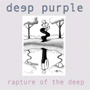 Deep Purple - Wrong Man Lyrics