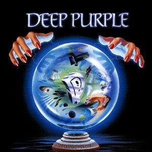 Deep Purple - Fortuneteller Lyrics