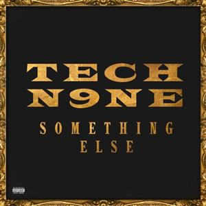 Tech N9ne - B.I.T.C.H. Lyrics (Feat. T-Pain)