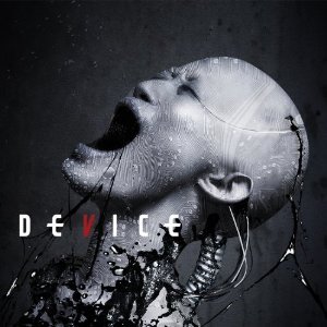 The Device - Device (2013) Album Tracklist