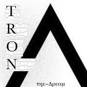 The-Dream - Tron Lyrics