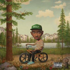 Tyler, The Creator - Pigs Lyrics