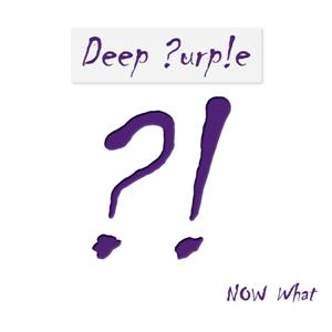 Deep Purple - Blood From A Stone Lyrics