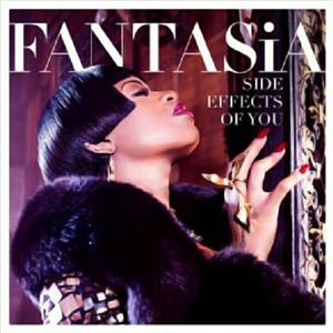Fantasia - If I Was A Bird Lyrics