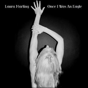 Laura Marling - Where Can I Go? Lyrics