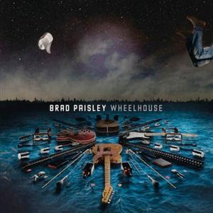 Brad Paisley - Accidental Racist Lyrics (Feat. LL Cool J)