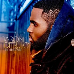 Jason Derulo - The Other Side Lyrics