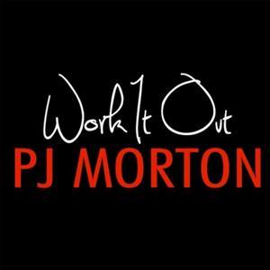 PJ Morton - ing