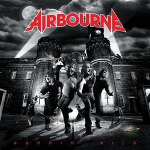 Airbourne - Cheap Wine & Cheaper Women Lyrics