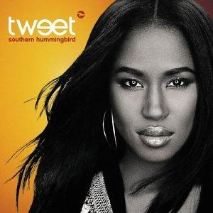 Tweet – My Place Lyrics | Tweet