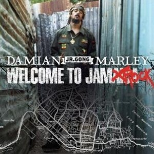 Damian Marley - All Night Lyrics (feat. Stephen Marley)