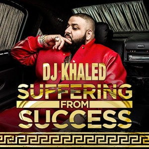 DJ Khaled - No New Friends Lyrics (Feat. Drake)