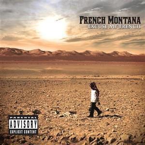French Montana - Trouble Lyrics (Feat. Mikky Ekko)
